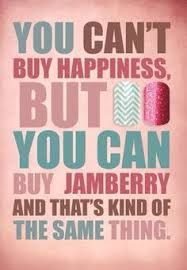 Image result for jamberry launch party ideas