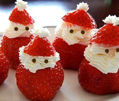 Santa claus, Papa Noel, Nikolaus,...