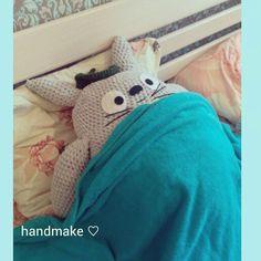 Big Totoro ^_^ #totoro #anime #adult #toy #baby #gift #crochet #etsy #etsyfind #cute #funny #тоторо #аниме #мультфильм #мультсериал #мультяшный #ручнаяработа #вязание #сувенир #подарок #игрушка