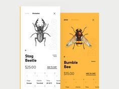 Biological Control Natural Pollination App designed by Cuberto. Connect with them on Dribbble; the global community for designers and creative professionals. Mobile Ux, Mobile Ui Design, Web Design, Flat Design, Smart Home Control, App Design Inspiration, Sketch Inspiration, Ui Web, Interface Design