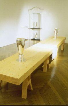 Simplexity / Design / Home - HANS HOLLEIN.COM