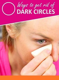 how to get rid of eye bags,how to get rid of dark circles,how to,how to remove eye bags,remove eye bags,how to get rid of under eye bags,how to remove dark circles,how to remove eye bags at home,how to get rid of eye bags fast,eyebags removal,eye bags removal,how to get rid of eyebags with makeup,how to get rid of bags under eyes #EyelinerForBeginners Healthy Beauty, Healthy Skin, How To Get Rid, How To Remove, Dark Circles Under Eyes, Under Eye Bags, Belleza Natural, Good Skin, Face And Body