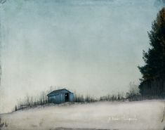 That's All There Is To It   by jamie heiden