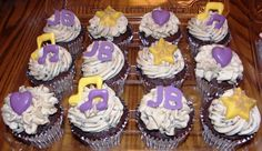 Happy Birthday Justin Bieber  (3/1/13)