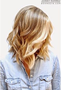 golden ... Might try