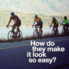The #Lake2Lake Ride for #Rwanda is September 21-22, 2013. Check out the Training Schedule to get you prepared to transform #education from the seat of your #bike.