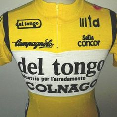118e8b866 Retro Cycling Jerseys · Image result for vintage cycling teams