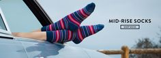 MeUndies Worlds Most Comfortable Underwear Socks and T-Shirts MeUndies Most Comfortable Underwear, Best Underwear, Sock Shop, Lounge Wear, Socks, Product Photography, T Shirt, Shopping, Fashion