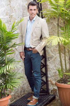 Juan Diego Umaña posando bajo la lente del fotografo Carlos Campos #MisterUniverseModelCostaRica #CostaRica #MenUniverseModel #BeautyPageant #Sexy #Male #Model #Mister #ZarDeMisses