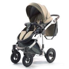 Tako Kočárek City Move 2014, Sydney Baby Strollers, Children, Sydney, Baby Prams, Young Children, Boys, Strollers, Child, Kids