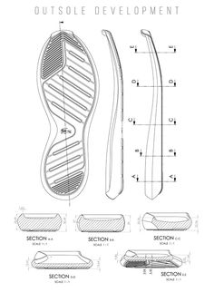 Lacoste on Behance Sneakers Sketch, Lacoste Shoes, Shoe Sketches, Industrial Design Sketch, Shoe Pattern, School Shoes, Designer Boots, Outdoor Outfit, Behance