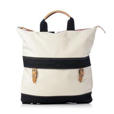 Levi's Made & Crafted bag on www.Vente-Exclusive.com