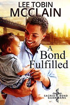 A Bond Fulfilled (Christian Romantic Suspense): Sacred Bo... https://www.amazon.com/dp/B019D0Y526/ref=cm_sw_r_pi_dp_x_o2Q5ybCDVWDXN