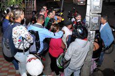 ¿Estafa masiva en Popayán?   El Nuevo Liberal