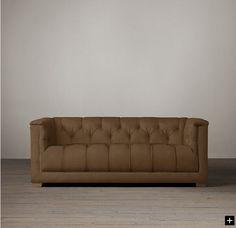 Bettsofa mit bettkasten  KARLSTAD 3er-Bettsofa + Bettkasten - Sivik grün - IKEA | Fantastic ...