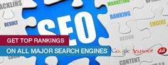 Deal your business at online market by hiring a well experience SEO service Islamabad and boost up your business in your targeted area.