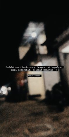 Self Quotes, Words Quotes, Quotes Galau, Night Aesthetic, Self Reminder, Night Quotes, Good Night, My Idol, Highlight