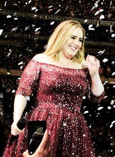 Adele (Hubert)