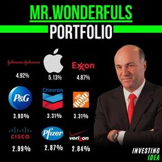 Value Investing, Investing In Stocks, Investing Money, Stock Investing, Positive Business Quotes, Stocks For Beginners, Dividend Investing, Dividend Stocks, Personal Development Books
