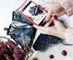 Lace lingerie by WHITE RVBBIT - whitervbbit.com/ Model: Mad Cat No. 5 #inspiration #bra #bralette #bielizna #Wonderland #magic #lingerie #woman #sexy #WHITERVBBIT #WRv #stripesbra #besexy #newseason #sexylingerie
