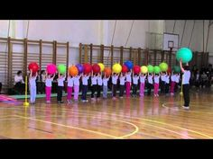kesz - YouTube Physical Education Activities, Team Building Activities, Motor Activities, Activities For Kids, Fun Classroom Games, Elementary Pe, Pe Lessons, Pe Ideas, After School Club
