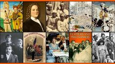 Teaching history with primary sources engages students and develops critical thinking skills. As students practice reading primary sources, they learn that all accounts of the past are subjective. Students construct knowledge as they explore primary texts, forming reasoned conclusions based …