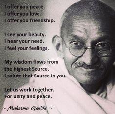 #youarebeautiful ❤️  and I wish you #love #happiness & #gratitude #loveyourlife #weareallconnected  #positivethoughts #grateful #spiritualgrowth #goodvibe #positivevibrations #happyfeelings #enlightenment #peace #positiveattitude #zen #relax #goodfeeling #enlightened #positivevibes #chooselove #inspiration #loveandlight #mindful #spiritualgrowth  #peaceful #soul #compassion #Namaste #meditation