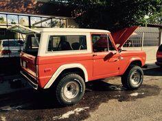 Ford 1974 $16000 Dlls. La Paz, B.C.S.