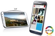 Finally, KitKat for Samsung's second generation Galaxy Note. Following a spate of rumours, Samsung has now started rolling out Android 4.4.2...