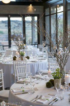 Queenstown Jack's Point Wedding Perfect Wedding, Wedding Planner, Gay, Wedding Ideas, Weddings, Table Decorations, Home Decor, Wedding Planer, Decoration Home