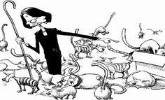 8 best herding cats images on pinterest herding cats cute kittens