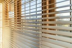 Tilt My Blinds lets you control your window shades remotely via smartphone http://zite.to/1mICJ3X