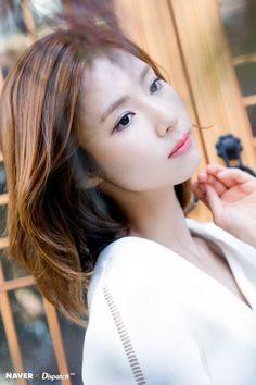 Shin Se-kyung (신세경) - Picture @ HanCinema :: The Korean Movie and Drama Database Beautiful Girl Image, Beautiful Asian Girls, Korean Beauty, Asian Beauty, Bride Of The Water God, Shin Se Kyung, Han Hyo Joo, Korean People, Cool Face