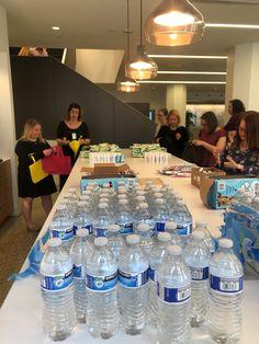 Helping Hands, Water Bottle, Drinks, Drinking, Beverages, Water Flask, Water Bottles, Drink, Beverage