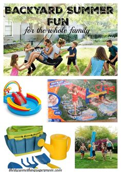 planning a backyard party backyard parties backyards and parties