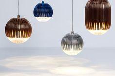 Design verlichting in de donkerste maand van het jaar - Flinders Magazine