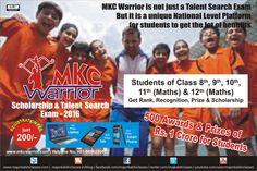 www.mkcwarrior.com