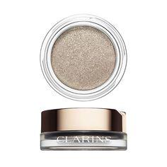 Ombre Iridescente i gruppen Makeup / Ögon hos Skincity (1113063)