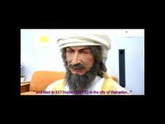 Ibn Sina Robot Compilation (HD) - YouTube