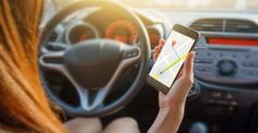 Did you know that you can use your phone to navigate even without a Wi-Fi or cellular connection? Learn five clever ways to use your phone GPS without data.