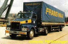 Volvo 81-87-VB Frans Maas .