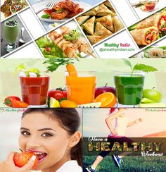 Dating site for health conscious