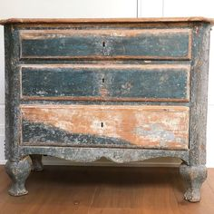 Swedish Style, 18th Century, Most Beautiful, Museum, Antiques, Furniture, Instagram, Home Decor, Antiquities