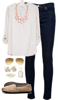 For great Toms Outfits check out the boutique and get up to 86% off! Only$11.99,Click here