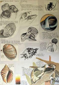 Art Class Blog: Portfolio Preparation