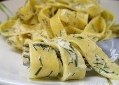 Muszle nadziewane mięsem mielonym - Obżarciuch Mashed Potatoes, Pineapple, Fruit, Ethnic Recipes, Food, Tagliatelle, Whipped Potatoes, Smash Potatoes, Pine Apple