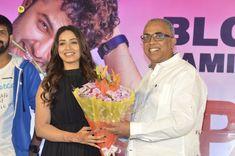 Telugu Movie News | Telugu Film News | Latest Movie Updates | Actress Hot Images | Upcoming Movies | Telugu Cinema News | Cine Updates Telugu Cinema, Upcoming Movies, Telugu Movies, Event Photos, Latest Movies, Vogue, Success, Actresses, Film
