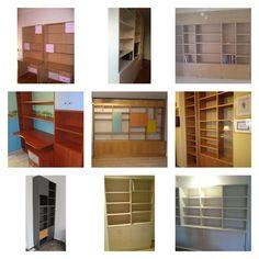 #bookcasestyling #furniture @xilourgiokafritsas