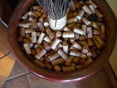 Corks | Many Creative Uses