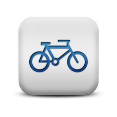 Nintendo Wii, Bike, Logos, Love, Bicycle, Logo, Bicycles